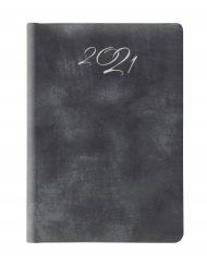 ατζέντα ημερήσιο ημερολόγιο 2021 Α5